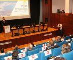 Porto de Sines apresenta Plano Estratégico 2020-2030