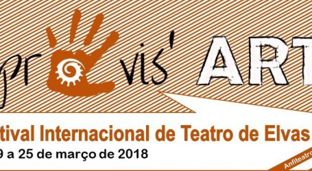 Arkus Associação Juvenil  improvis'ARTE
