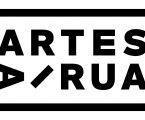 """Quarta edição do """"Artes à Rua – Festival de Artes Públicas""""."""