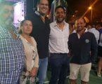 Festas de São Vicente tiveram início esta sexta-feira
