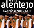 As Festas do Povo de Campo Maior venceram o Prémio Turismo do Alentejo 2018