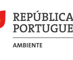 As candidaturas ao IFRRU 2020 encontram-se abertas