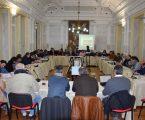 Assembleia Municipal de Évora aprovou Opções do Plano e Orçamento para 2019