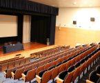 Elvas: Assembleia Municipal reúne na quinta-feira, dia 22