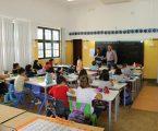 Elvas: Autarquia entregou mobiliário escolar