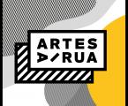 Évora: Artes à Rua 2021 cancelado devido à pandemia