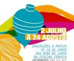 Câmara Municipal de Beja promove Ateliers de Verão