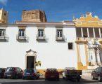 Moura: Biblioteca Municipal retoma normalidade