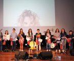 Câmara Municipal de Alcácer do Sal premiou Mérito Escolar de nove alunos