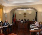 Câmara apoia projeto ecológico de escola de Vila Boim