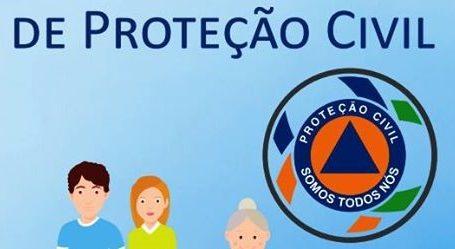 Câmara de Évora lança Guia para o Cidadão Agente de Proteção Civil