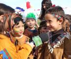 Carnaval 2019 – Elvas assistiu a Desfile Escolar (c/video)