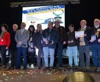 Évora recebeu XVI Concurso de Cultura Geralda RUTIS