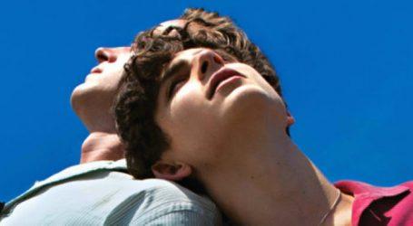 CINEMA NO TBR: CHAMA-ME PELO TEU NOME