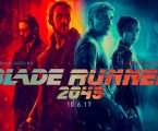 CINEMA NO TBR: BLADE RUNNER 2049