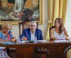 Elvas: CLASE reuniu esta quarta-feira na Câmara Municipal