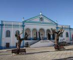 Município de Reguengos de Monsaraz atribuiu bolsas de estudo a todos os alunos do ensino superior que se candidataram