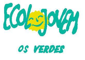 Ecolojovem – Os Verdes leva a Campanha Nacional de Educação Sexual em Meio Escolar a Escolas do distrito de Évora