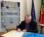 Câmara Municipal de Grândola adere a campanha nacional de promoção e prevenção da saúde mental