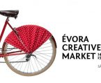 2.ª edição do Évora Creative Market
