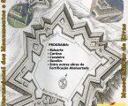Elvas:  Dia Internacional dos Monumentos e Sítios