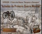 DIA INTERNACIONAL DOS MUSEUS 2021 – 18 DE MAIO