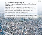 Elvas comemora 508 anos da elevação a cidade