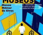 Elvas: Dia Internacional dos Museus