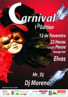 Cartaz_Carnival
