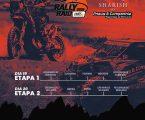 Primeira prova do Campeonato Nacional de Rally Raid disputa-se em Reguengos de Monsaraz
