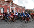 Volta ao Alentejo em Bicicleta 2021 passa por Grândola dia 25 de Junho