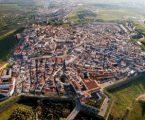 Elvas: Esclarecimento à população – Quinta do Morgadinho