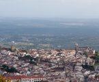Vídeo #EUFICOEMCASA – Feito pelos alunos da Escola de Hotelaria e Turismo de Portalegre