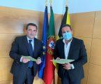 Município de Ponte de Sor lidera eixo aeroespacial do novo projeto Invest in Alentejo