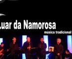 Concerto de música popular alentejana no Cine-Teatro do Lua da Namorosa