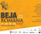 Conferência de Imprensa de Apresentação da Beja Romana
