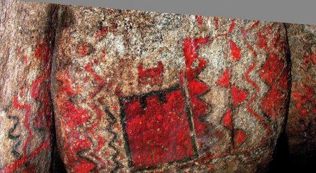 Beja: Conferência sobre Arte Pré-Histórica por Manuel Calado