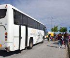 Conselho Municipal de Educação de Évora aprovou Transportes Escolares e Ação Social 2021/22
