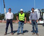 Zona Industrial e Logística de Sines na liderança da Nova Economia portuguesa e europeia