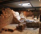 Cripta Arqueológica do Castelo de Alcácer do Sal bate recorde e ultrapassa as 8 mil visitas em 2018