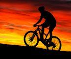 Arronches: Rede de Percursos Cicláveis, promovida pela Entidade Regional de Turismo do Alentejo e Ribatejo.