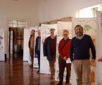 """AIAR inaugura """"Paisagem entre o Urbano e o Rural"""" na Casa da Cultura em Elvas"""
