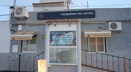 Restaurante Tasquinha do Leitão – Elvas