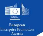 Prémios Europeus de Promoção Empresarial – candidaturas à fase nacional até 9 de abril