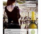 Arronches: Terrimponente organiza Degustação de Vinhos