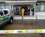 GNR descontaminou mais de 200 instalações