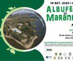 """Município de Avis associa-se ao Dia Internacional de Limpeza Costeira com  Ação """"Albufeira do Maranhão + Limpa"""""""