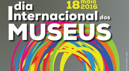 Elvas: Entradas livres no Dia Internacional dos Museus