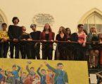 Dia Municipal para a Igualdade assinalado em Évora