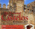 Dia Nacional dos Castelos – Castelo de Alandroal